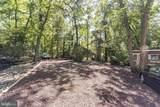 264 Chippewa Trail - Photo 5