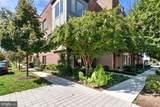 2991 District Avenue - Photo 1