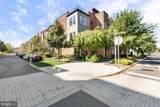 2991 District Avenue - Photo 2