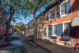 2425 Meredith Street - Photo 3