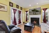 8104 Horseshoe Cottage Circle - Photo 19