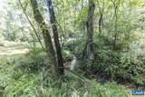 Pine Torch Ln - Photo 14