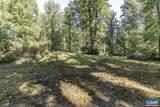 Pine Torch Ln - Photo 5