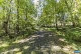 Pine Torch Ln - Photo 6