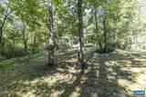 Pine Torch Ln - Photo 7