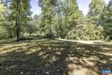 Pine Torch Ln - Photo 9