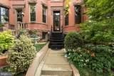 234 8TH Street - Photo 2