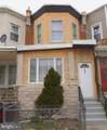221 Albanus Street - Photo 1