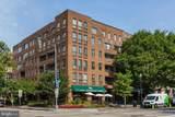 1700 17TH Street - Photo 19