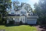 34031 Monterray Avenue - Photo 1