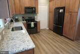 34031 Monterray Avenue - Photo 54