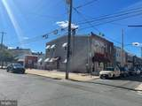 4491 Livingston Street - Photo 14