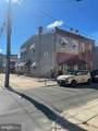 4491 Livingston Street - Photo 2