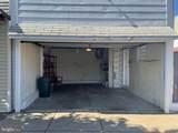 4491 Livingston Street - Photo 55
