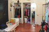 3023 Janice Avenue - Photo 12