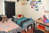 3023 Janice Avenue - Photo 15