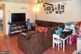 3023 Janice Avenue - Photo 2