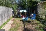 3023 Janice Avenue - Photo 21
