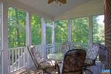75 Whispering Woods Pl - Photo 39
