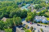 11431 Manklin Creek Road - Photo 29
