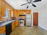 912 Haverford Road - Photo 13