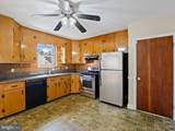 912 Haverford Road - Photo 15