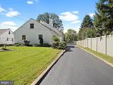 912 Haverford Road - Photo 39