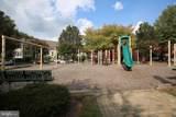 13739 Lambertina Place - Photo 40