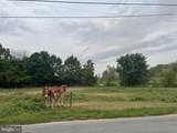 368 Mill Creek Road - Photo 4