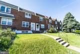 2122 Devereaux Avenue - Photo 2