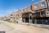 2122 Devereaux Avenue - Photo 34