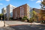 4550 Park Avenue - Photo 1