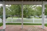 13743 Currant Loop - Photo 33