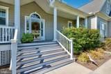36936 Creekhaven Drive - Photo 105