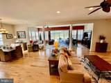 36936 Creekhaven Drive - Photo 25
