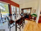 36936 Creekhaven Drive - Photo 47