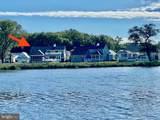 36936 Creekhaven Drive - Photo 6