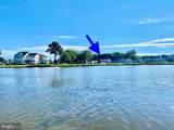 36936 Creekhaven Drive - Photo 7