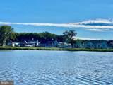 36936 Creekhaven Drive - Photo 93