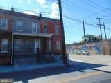 950 Pine Street - Photo 1