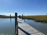3401 Marsh Road - Photo 13