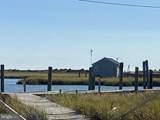 3401 Marsh Road - Photo 4