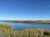 3401 Marsh Road - Photo 49