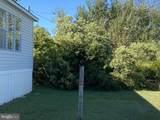 3401 Marsh Road - Photo 6