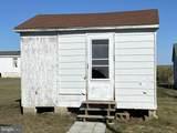 3401 Marsh Road - Photo 7