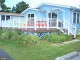 702 Bahia Drive - Photo 3