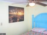 702 Bahia Drive - Photo 33