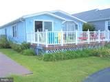 702 Bahia Drive - Photo 4