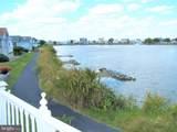 702 Bahia Drive - Photo 46
