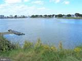 702 Bahia Drive - Photo 47